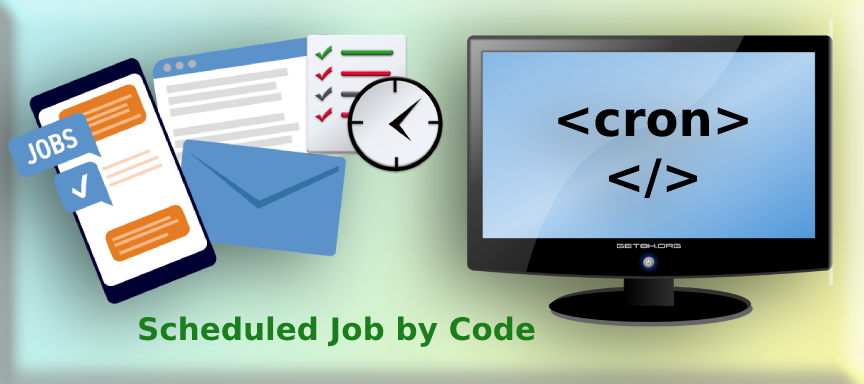 source : https://store.outrightcrm.com/blog/suitecrm-create-a-new-scheduled-job-by-code/