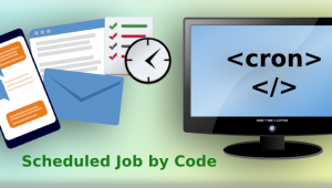Scheduled-Job-by-code1