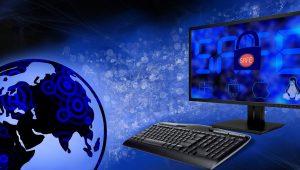 internet-1593256_1280