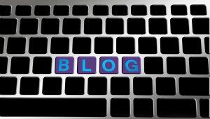 keyboard-648440_1280