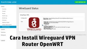 wireguard router blog portalssh