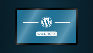 wordpress-1863504_1280